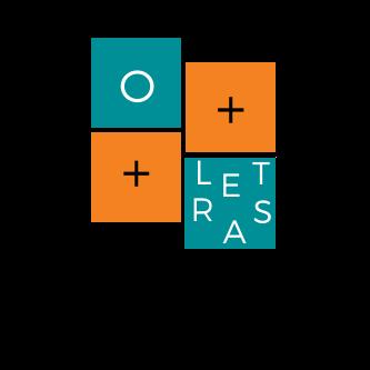 Objetivo más letras