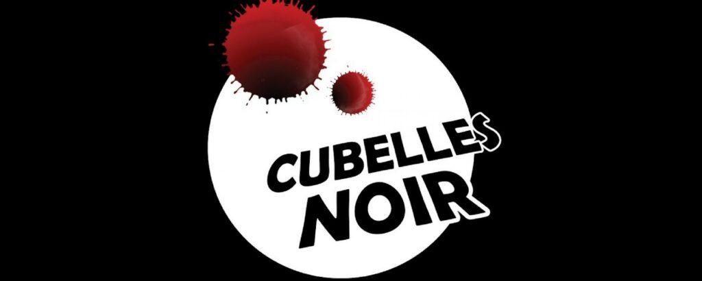 festival Cubelles Noir