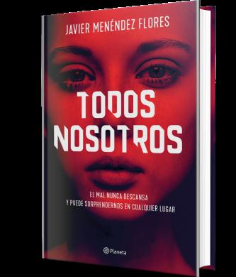 novela TODOS NOSOTROS